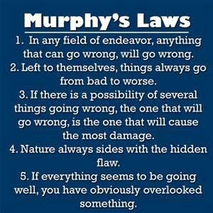 murphys-laws