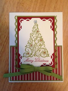 xmas handmade cards4