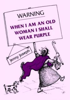 warningpurple