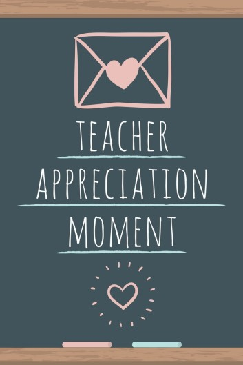Blackboard Teacher Appreciation Blog Graphic