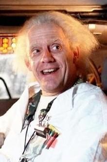 crazy doctor 1