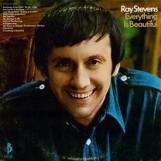 Ray Stevens 3